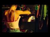 Incompresa (2014, Азия Ардженто) ТРЕЙЛЕР