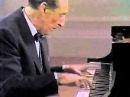 Horowitz - Bizet's Carmen variations
