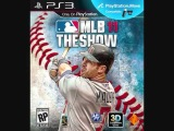 MLB 11 The Show Music: 311- Beautiful Disaster