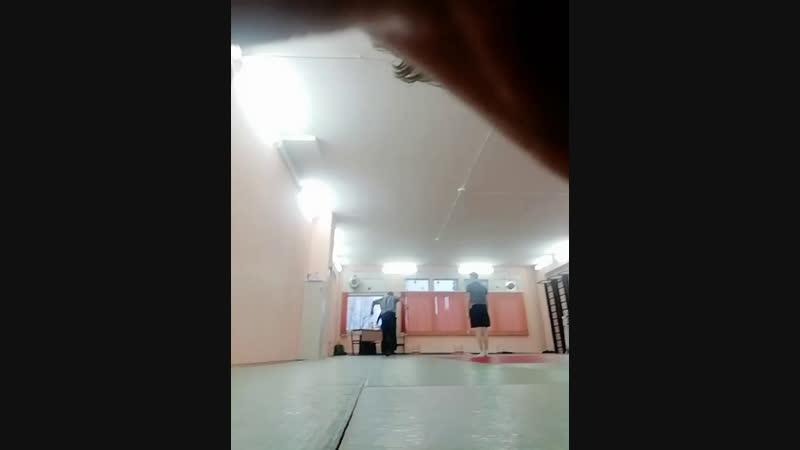 олимпиада по физ-ре. гимнастика