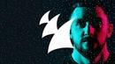 Armada Invites Radio 225 (Incl. Kokiri Guest Mix)