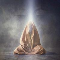 Медитация Пробуждение