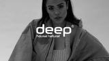 DJ Artak feat. Sone Silver - Searching (Rayan Myers Remix)