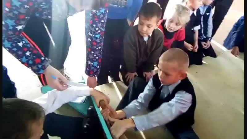 Зайцев А., Поляков Д