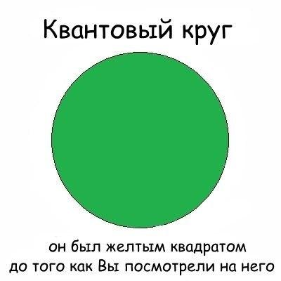 http://cs409524.vk.me/v409524343/3cde/z0shK3qQdxk.jpg