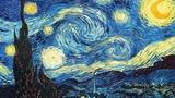 Дневник одного гения. Винсент Ван Гог. Часть IV