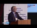 В СГУ прошла международная научно-практическая конференция