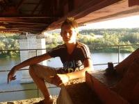 Сергей Авраменко, 21 октября , Лиски, id167515396