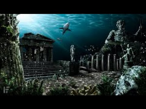 History Channel Documentary Mysterious History Events on Earth Ever Full Documentary
