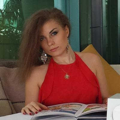Екатерина Корчуганова, 5 декабря , Одесса, id50802790