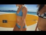 Dj Nik Barcode Brothers - Dooh Dooh (2k16 Remix)
