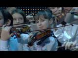 Е. Глебов Юность: лирическая мелодия