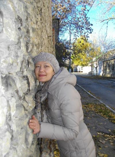 Ольга Бышко, 23 апреля , Херсон, id107921680
