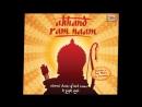 Jagjit Singh Jukebox - Shree Ram Surmala