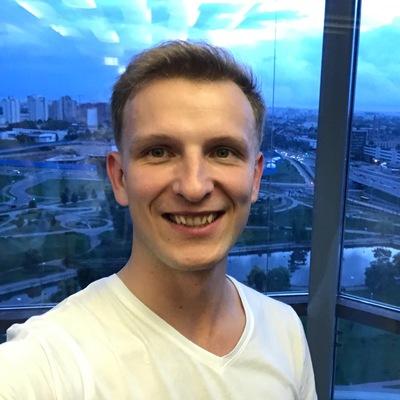 Александр Татарицкий