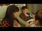 46 - Любовь на районе: сезон 2, серия 22: Карина - психоаналитик