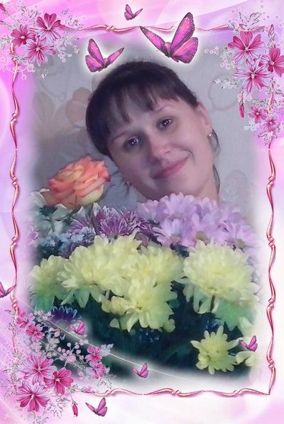 Мария Бесполдёнова (Алтунина), 17 ноября 1986, Волоколамск, id21025845
