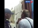 Пьяный москвич устроил дебош в бизнес-классе летевшего в Якутию самолета