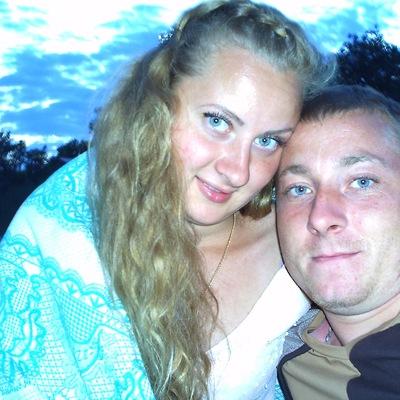 Анастасия Дорошок, 14 июня , Донецк, id129459842