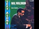 Mal Waldron Trio - Cat Walk