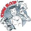 ♠♠♠Young Blood♠♠♠