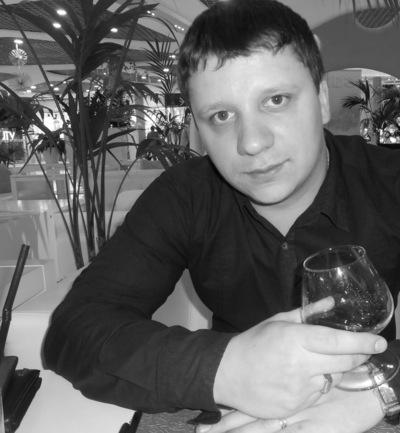 Станислав Дмитриев, 14 октября 1982, Улан-Удэ, id71368878