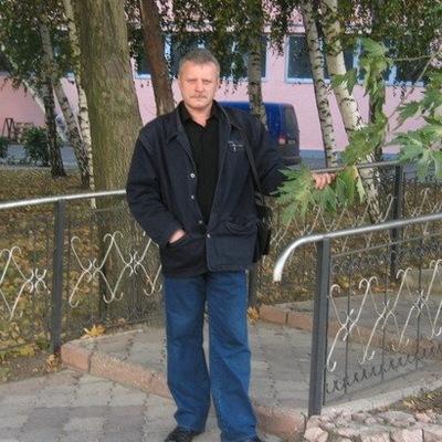 Игорь Вашурин, 14 июля , Симферополь, id55804241