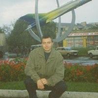 Роман Менченко