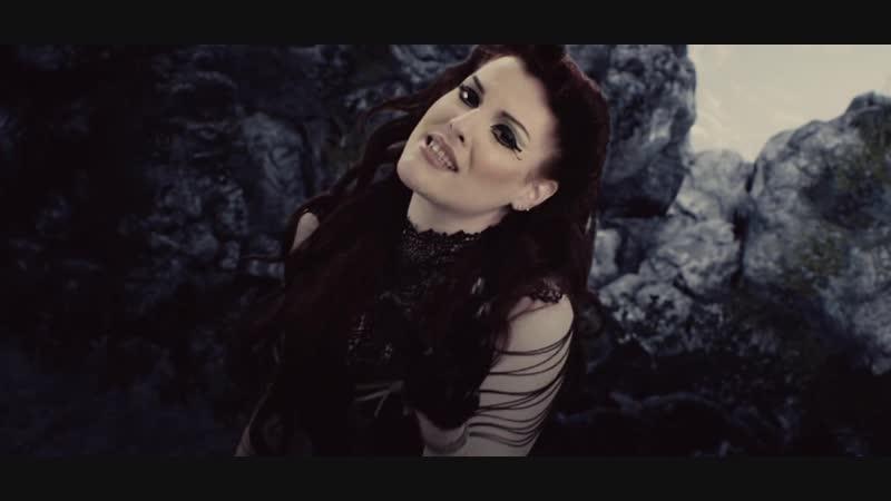 Sirenia — Seven Widows Weep (2013)