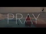 Мухаммед Хоблос. Молитесь... (240p).mp4