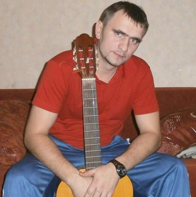 Александр Астапчик, 13 ноября 1982, Волковыск, id50778112