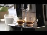 Кофемашина DeLonghi ECAM 23 420 SB