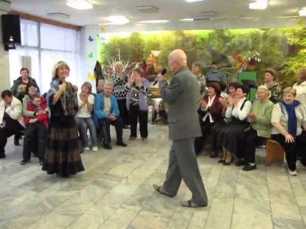 Частушки с матом завалинка 2013 город курск деревня хит