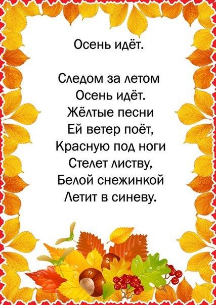 http://cs7060.vk.me/c7004/v7004591/10027/R1PBe9I3lq0.jpg