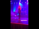 The Pretty Reckless - Going To Hell (The Rapids Theater)