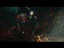Человек-муравей 2015 Трейлер.mp4