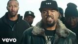 Ice Cube - Non Believers