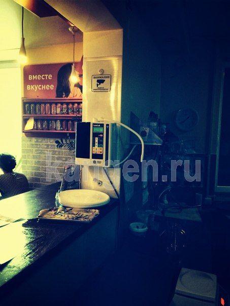 kangen.ru смени воду - измени жизнь