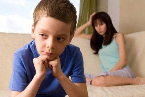 8 способов испортить эмоциональное здоровье ребенка. Не делайте таких ошибок! Наши дети являются смыслом нашей жизни. Мы все, становясь родителями, представляем, что их жизнь будет наполнена только успехами, любовью и счастьем. Тем не менее, эти мечты часто не сбываются, потому что они не учитываю такие важные вещи, как то, что они должны стать дисциплинированными, зрелыми и целеустремленными взрослыми людьми. Ниже приведено восемь неправильных методов воспитания, которые гарантированно…