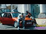 Juga-Naut &amp Sonnyjim - Neutral Leathers (feat Vandal Savage)