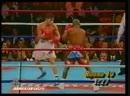 Arturo Gatti vs Tracy Harris Patterson