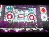 Without Me  Eminem Live Wembley Stadium 12072014