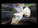 Художник Ольга Винокурова – xудожественный тур проекта «Любимые художники Башкирии» в село Иглино