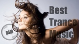 Andy Storm-Top Trance Music Year Mix 2013
