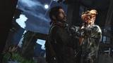 The Last of Us Remastered - Краткое прохождение #2