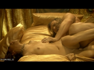 Пираты 2: месть стагнетти / pirates [rus] [2008, feature, hardcore anal dp, milf tits, lesbian, cosplay] порно фильм с сюжетом
