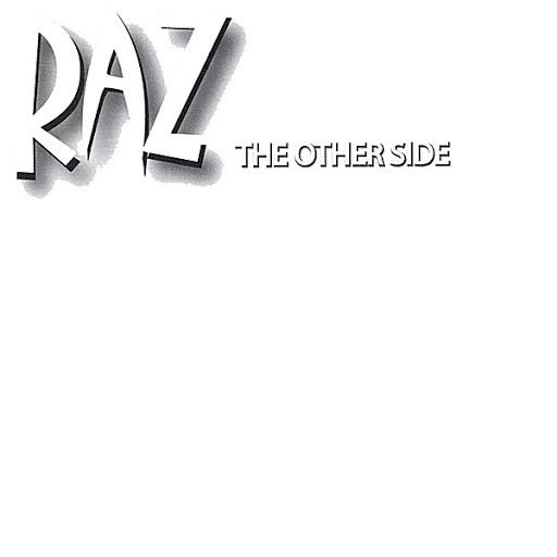 Raz альбом The Other Side