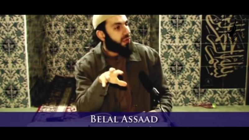 Сражения имама Махди пророчество Аль Мальхама 480 X 854 mp4
