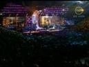 Gloria stefan José feliciano y Carlos Santana grammy 2008