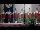 Русский танец Молодушка . Любительское объединение людей старшего поколения Веретенце.